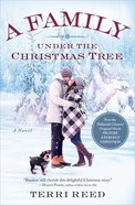 A Family Under the Christmas Tree Paperback
