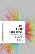 The God Groove eBook