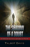 The Shadow of a Doubt Paperback