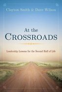 At the Crossroads Paperback