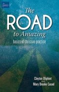 The Road to Amazing (Group Member Guide) Paperback