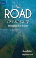 The Road to Amazing (Leader Guide) Paperback