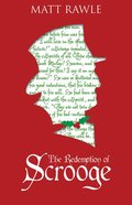 The Redemption of Scrooge Paperback