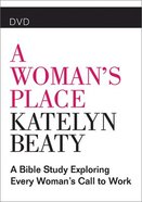 A Women's Place (Dvd) DVD