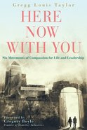 Here, Now, With You eBook
