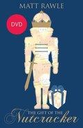 The Gift of the Nutcracker (Dvd) DVD