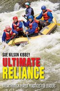 Ultimate Reliance eBook