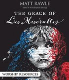 The Grace of Les Miserables (Worship Resources Flash Drive) Usb Flash Memory