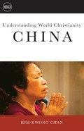 Understanding World Christianity (Understanding World Christianity Series) eBook
