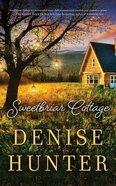 Sweetbriar Cottage (Unabridged, 7 Cds) CD