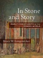 In Stone and Story eBook
