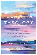 Imagining Theology eBook