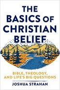 The Basics of Christian Belief eBook