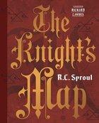 The Knight's Map Hardback
