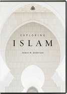 Explording Islam (2 Dvds) DVD