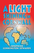 A Light Shining in Cornwall Paperback