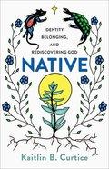 Native eBook
