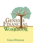 Genesis Financial Workbook Paperback