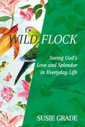 Wild Flock eBook