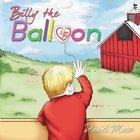 Billy the Balloon eBook