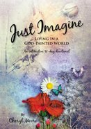 Just Imagine eBook