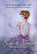 Scars to Pearls eBook