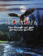 The Redmadafa eBook