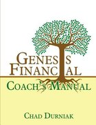 Genesis Financial Coach's Manual eBook