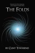 The Folds eBook