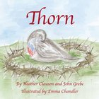 Thorn eBook