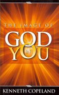 Image of God in You eBook