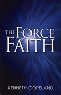 Force of Faith eBook
