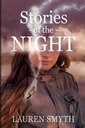 Stories of the Night Paperback