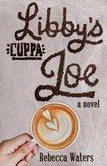 Libby's Cuppa Joe Paperback