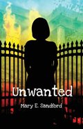 Unwanted Paperback