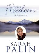 Sweet Freedom eBook