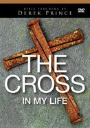 The Cross in My Life