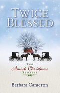Twice Blessed Paperback