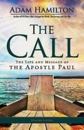 The Call (Leader Guide) Paperback