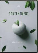 Contentment (Dvd) DVD