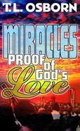 Miracles eBook