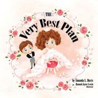 The Very Best Plan Board Book