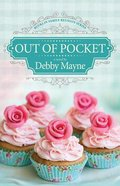 Out of Pocket (Bucklin Family Reunion Series) Paperback