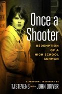 Once a Shooter eBook