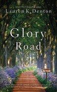 Glory Road (Unabridged, 9 Cds) CD