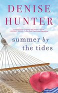 Summer By the Tides (Unabridged, 6 Cds) CD