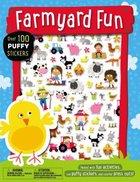 Psa: Farmyard Fun