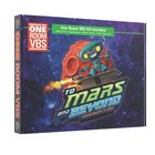 Vbs to Mars and Beyond : Explore Where God's Power Can Take You, Ages 3-12 (Kit) (One Room Sunday School Series) Pack