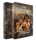 The Covenanters (2 Vol Set) Hardback