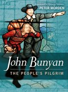The John Bunyan - People's Pilgrim Paperback